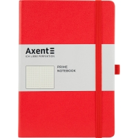 Notebooks and writing pads Axent