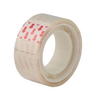 Adhesive tapes Axent