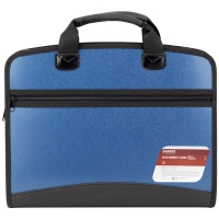 Briefcases for documents Axent