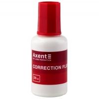 Correction supplies Axent