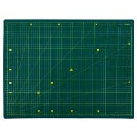 Cutting mats Axent