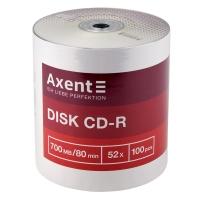 Discs Axent