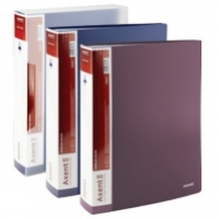 Document storage folders Axent