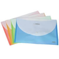 Document transfer folders/files Axent