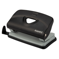 Hole punches Axent