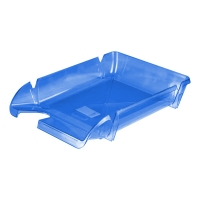 Document trays Axent