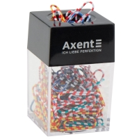 Other office minor items Axent