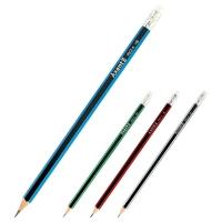 Pencils Axent