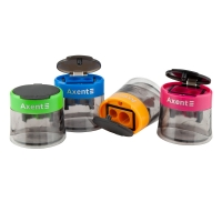 Sharpeners Axent