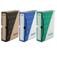 Storage boxes Axent